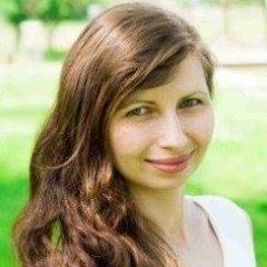 Milada Zemanová - Vaše marketingová specialistka