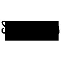 Klienti - Simply Flowers | Milada Zemanová - Vaše marketingová specialistka