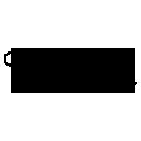 Klienti - Alagenex | Milada Zemanová - Vaše marketingová specialistka