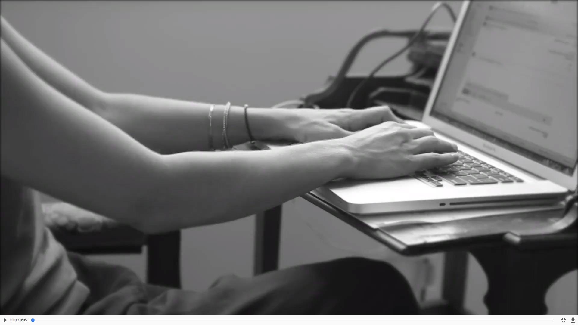 Slider | Milada Zemanová - Vaše marketingová specialistka